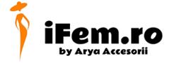 Magazin Online - iFem.ro by Arya Accesorii