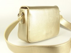Geanta Diana&Co Firenze 1301 Gold