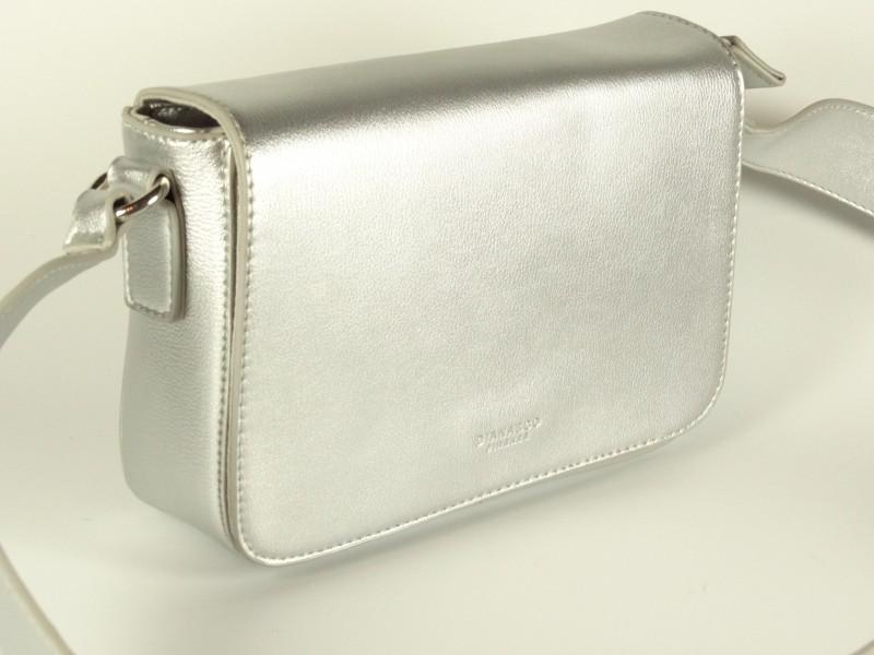 Geanta Diana&Co Firenze 1301 Silver