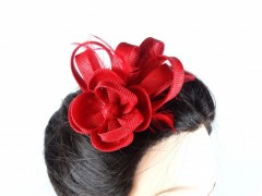 Voaleta model floral rosie